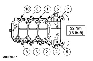 2001 Suzuki Gsxr 1000 Wiring Diagram Free Picture in addition What Is Pictorial Diagram moreover Mercedes Oem Parts Diagram furthermore Wiring Diagram For A Wink Relay together with Wiring Diagramelectrical Chatroom Home. on diy fuse box motorcycle