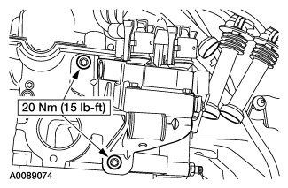 Ford Zx2 Valve Cover on saab 2 0 engine diagram pcv get free image