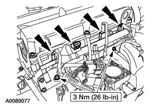 Ford F 150 1993 Ford F150 Replacement moreover 1013566 1998 F150 Serpintine Belt Diagram together with 1022267 Ignition Keylock Replace Again Or Rocker Switch moreover Ford Ranger 1993 Ford Ranger Fuel Pump Connector further Differential Scat. on 1994 ford explorer 35