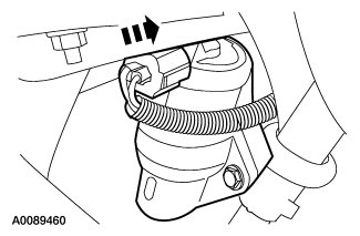 2013 08 01 archive additionally Oil Free Direct Drive Electric Repair Parts B07f350 13 04fc200 11 04fc200 20a 04fl200 13 Sanborn Blackmax Parts P 7749 furthermore Page 3 together with Heat Pump  pressor Cover moreover Sanborn 220v Air  pressor Wiring Diagram. on air compressor motor wiring diagram