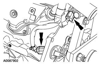 179956076 2004 polaris sportsman 700 parts 2004 find image about wiring,500 Wiring Diagram In Addition Polaris Sportsman