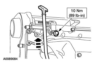 18urv Need Serpentine Belt Routing Diagram Ford Escort 1999 furthermore 92 Chevy K1500 Ac Wiring Diagram further T13003327 1989tempowont start replay fuel cut off together with 1999 Ford Escort Fuse Box Diagram likewise 5cvth Ford Escort Zx2 99 Ford Escort It S Overheating Changed. on zx2 fuel pump