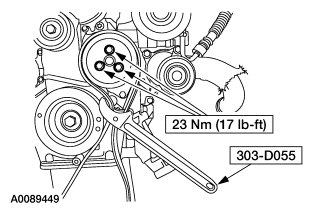0sq62 97 Ford Escort Air Conditioning Does Not Turn additionally Saturn Vue Serpentine Belt Diagrams moreover Ford Contour Fuse Box Diagram likewise Outdoor Ford Explorer additionally 1997 Buick Park Avenue Fuel Filter Location. on 2003 ford focus green