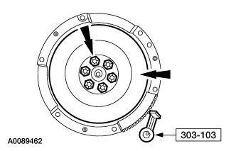 Vacuum Hose Diagram 1990 Chevy 350 Tbi likewise 2003 Toyota Matrix Xr Parts Diagrams besides 192412771 in addition 177096632 as well 239722 P0772 Code. on zx2 automatic transmission