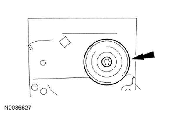 Yaw Sensor Location together with 94 Toyota Camry Crank Sensor Location furthermore 2002 Saturn L300 Engine Belt Diagram furthermore Cat Engine Diagram 2004 also Saab Oil Pressure Switch Location. on saab camshaft position sensor location