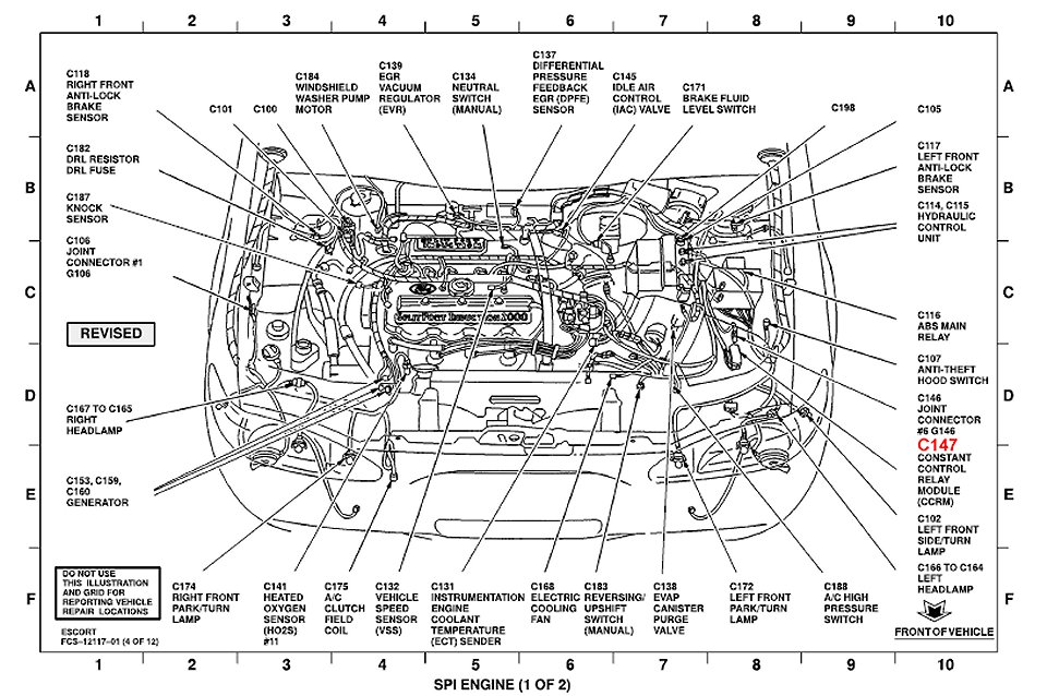 Ignition Coil Condenser Wiring Diagram likewise Showthread moreover 56188604 besides 0uurs Cooling Fan Relay 2000 Chrysler Town also CoolingSystemProblems. on radiator cooling fan motor relay
