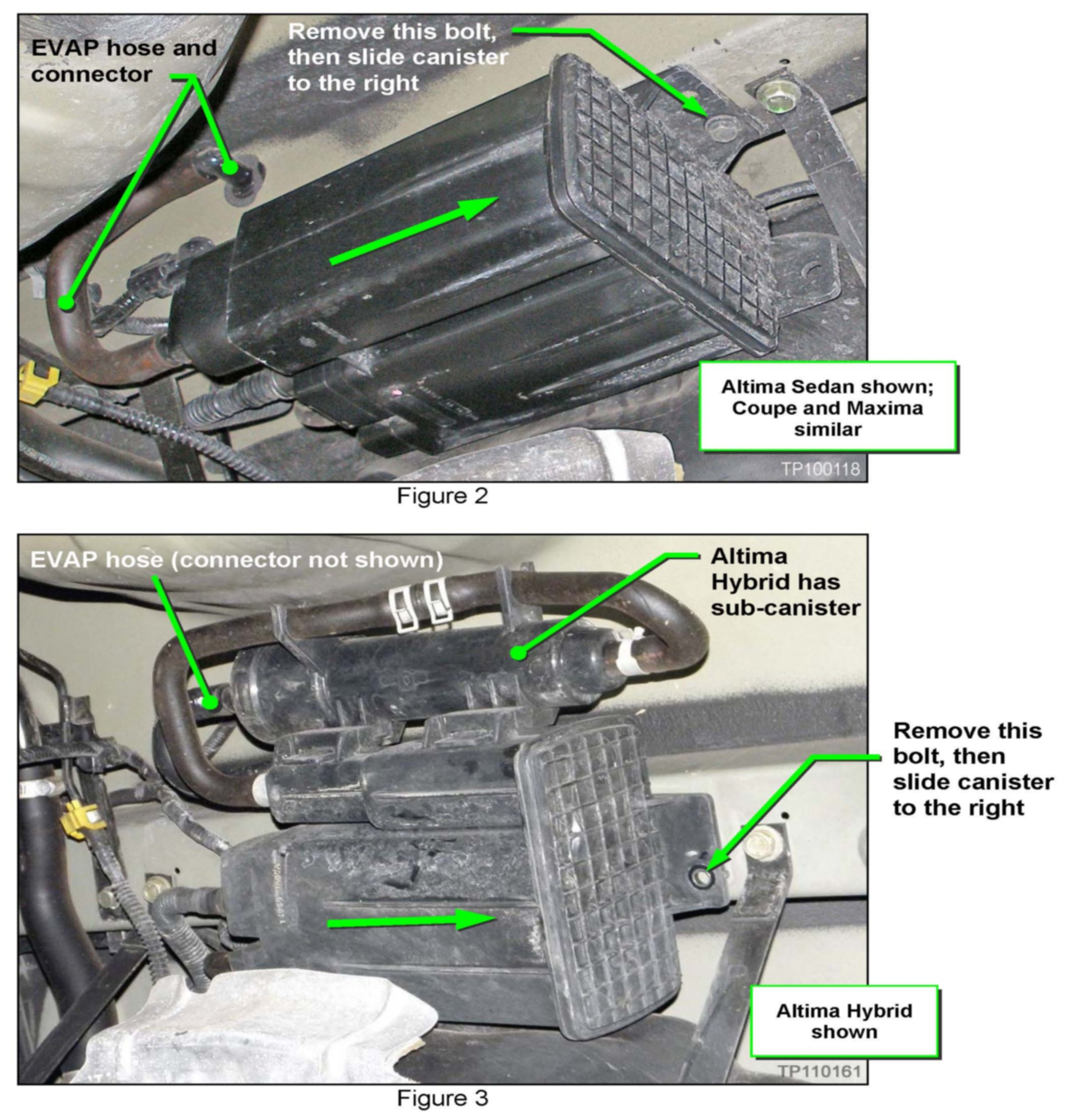 2012 Chevy Cruze Engine Diagram furthermore 1998 Oldsmobile Aurora Wiring Diagram as well Suzuki Aerio Ac Relay Location as well 2006 Saturn Ion Redline Engine also Ford Explorer 1993 Ford Explorer Check Engine. on saturn vue pcv valve engine location